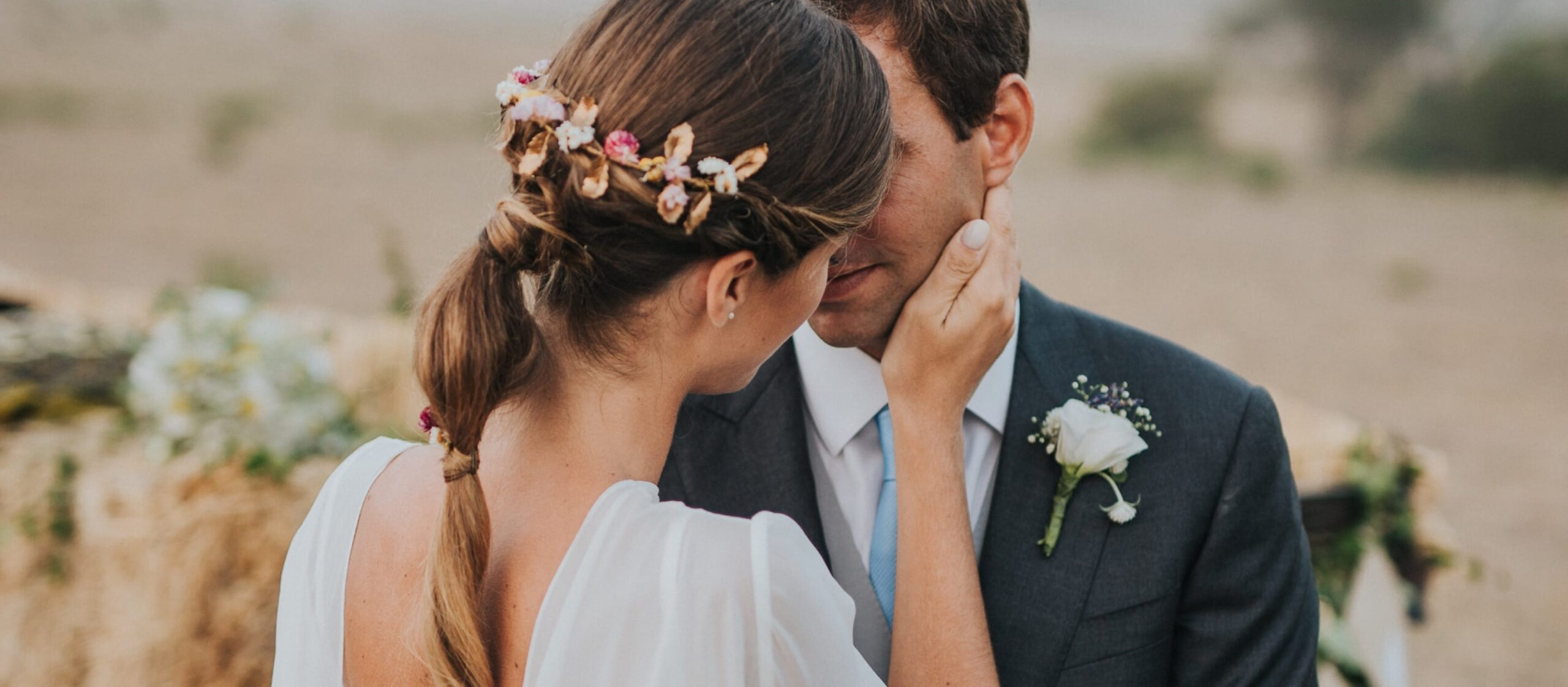 The ultimate guide on getting married in Portugal